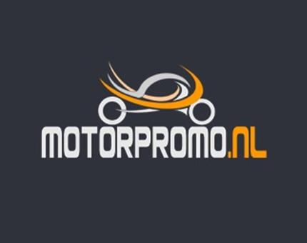 Motorpromo